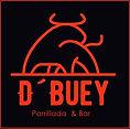 DBuey  Parrillada y bar