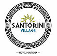 Santorini Village H