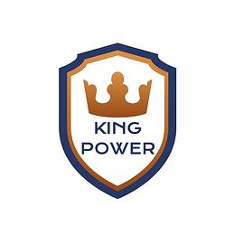 KING POWER LIMPIEZA