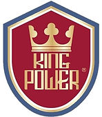 KING POWER LOGO.jpeg