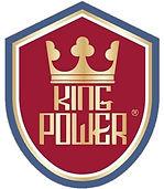 KING POWER LOGO.jpeg