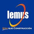 Lemus SV