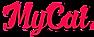 MyCat R.png