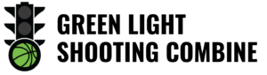 green_light_shooting_combine_logo.png