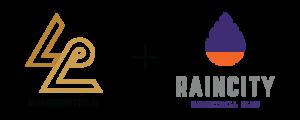 emssentials.raincity-300x120.png