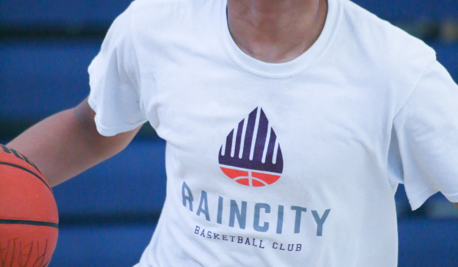 RainCityUhill-454.jpg