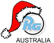 Santa logo edited_edited.png