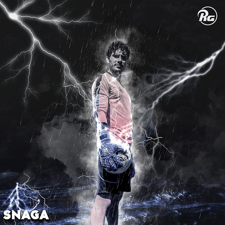 Snaga Aqua Poster 21-22.jpg