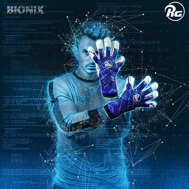 POSTER 6.2 - Bionix.jpg