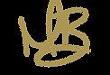 MBLogo2.2.png