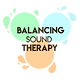 Sound Therapy Logo-1.png