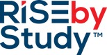 RISEbyStudy_logo