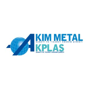 akım-metal-akplas-logo