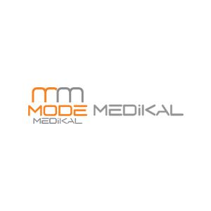 mode-medikal-logo
