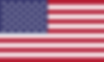 Flag_of_the_United_States.png