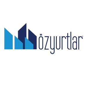 ozyurtlar-logo