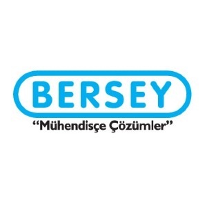 bersey-logo