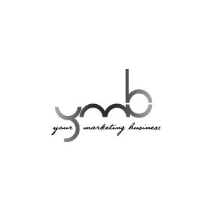 ymb-logo