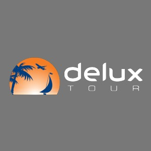 delux-tour-logo