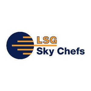 lsg-sky-chefs-logo