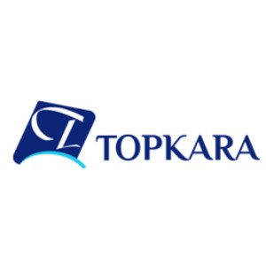 topkara-logo