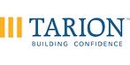 Official Tarion Builder