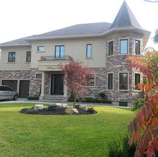 Passive House - 2013