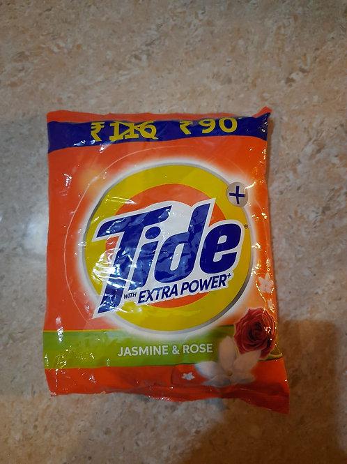 Tide Washing powder 1kg mrp 90