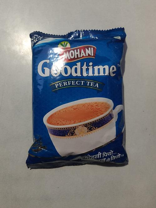 mohani tea 250 gm mrp 60