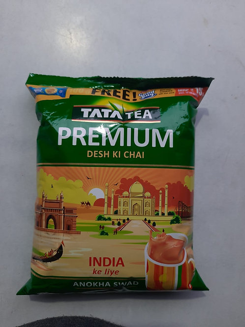 Tata tea premium 250gm mrp 97