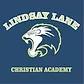 Lindsay Lane.webp