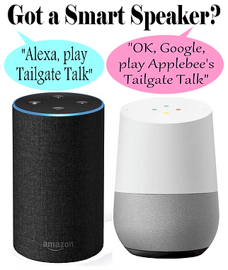 Tailgate Talk Smart Speaker.png