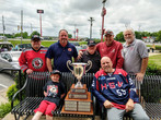 Huntsville Havoc President's Cup