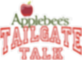 Tailgate Talk white fill-edge.png