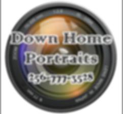 Down Home Portraits