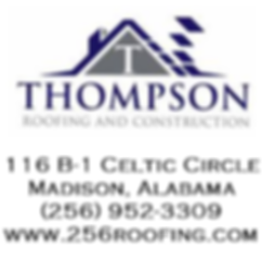 Thompson Roofing.png