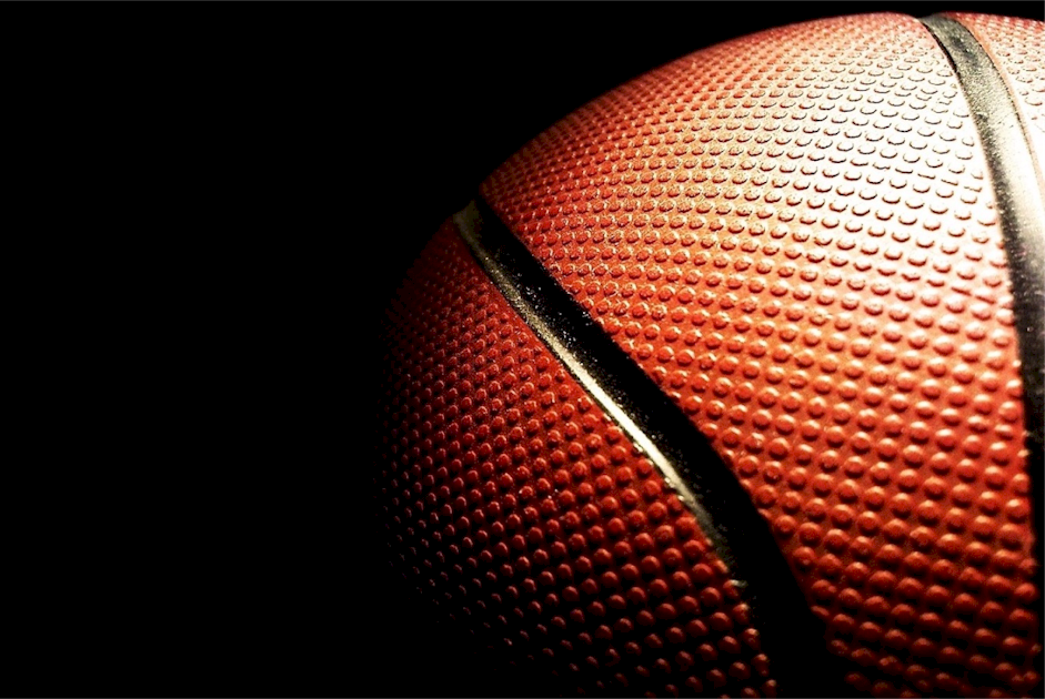 Basketball background small.png