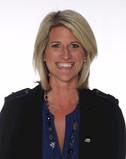 Andrea Lemmond--UAH women's basketball coach