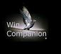 wincompanion.png