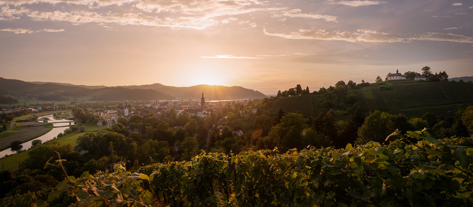 9 Photos from Gengenbach, Germany