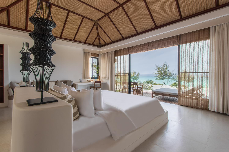 Royal Sands Koh Rong
