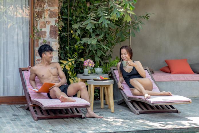 Templation, Siem Reap Cambodia