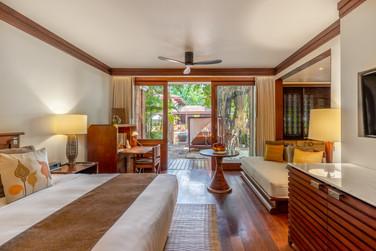 Belmond Lá Residence d'Angkor, Siem Reap