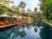 Belmond_pool_1_lr.jpg