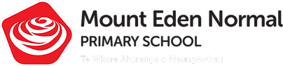Mt-Eden-Normal-Logo-700px-x-163px-transp
