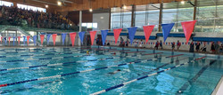 Zone Swim 10