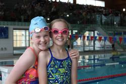 Swimming 6