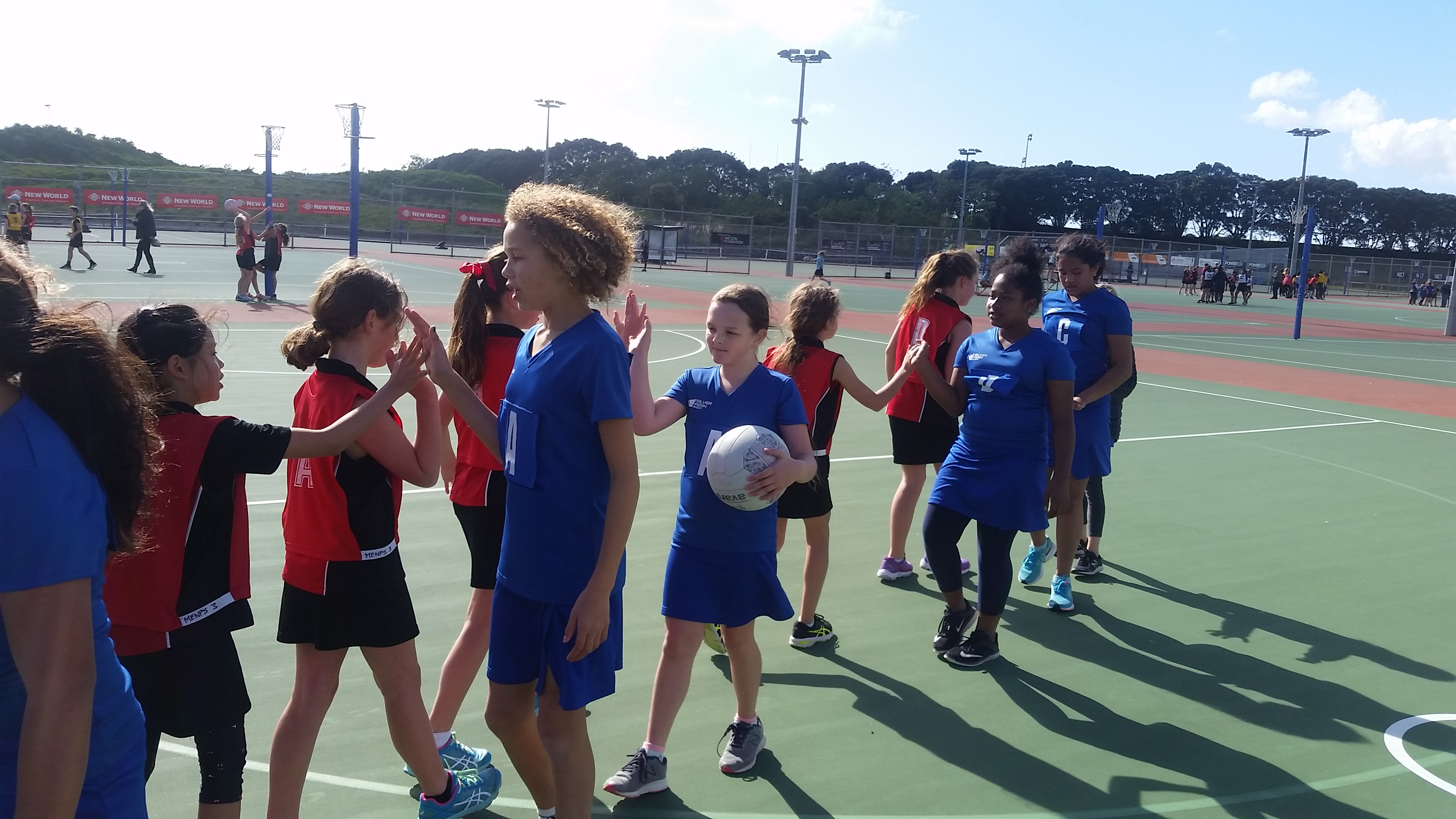 Mt Eden Y6 Swifts (8)