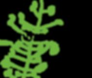 ES-logo-green.png