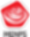 MENPS-Logo-Transparent (1).png